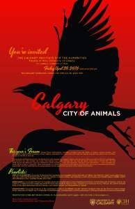 city_of_animals_invite
