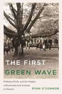 firstgreenwave