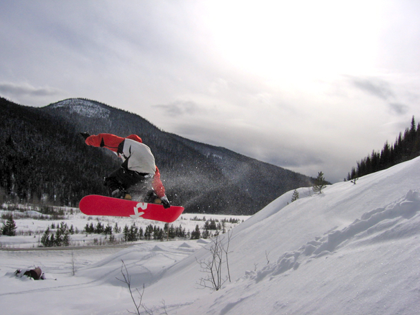 figure-4-snowboarding