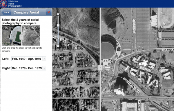 maricopa-county-historical-aerial-photography-san-pablo-asu-campus-compared-1949-1979