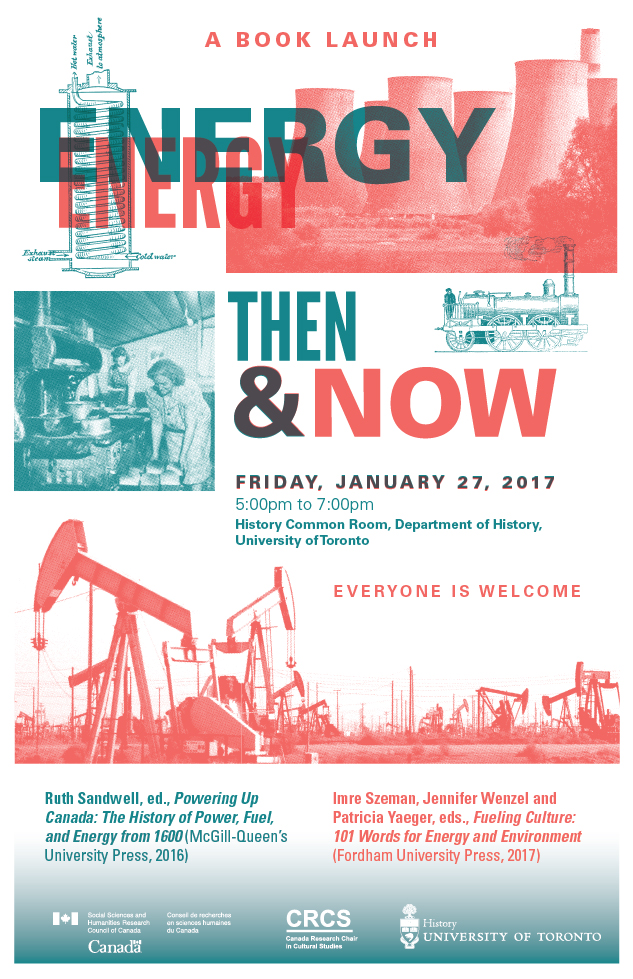 Energy-Then&Now-poster