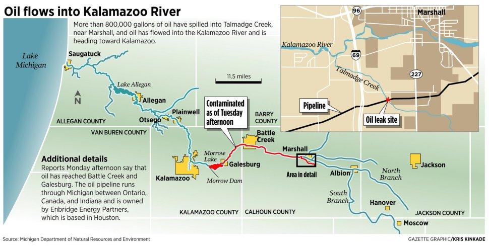 oil-spill-kalamazoo-river-map-graphic-0647095ad2da79fc