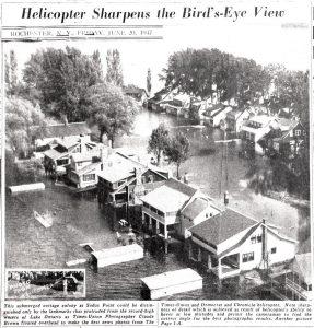 1947-flood-2.