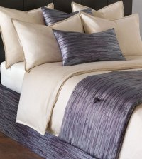 bed scarf - 28 images - bed scarf bed runner white home ...