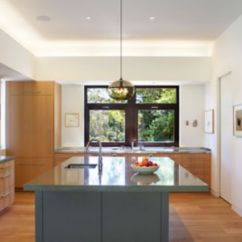 Kitchen Pendant Eat In Sets How Many Lights Should Be Used Over A Island