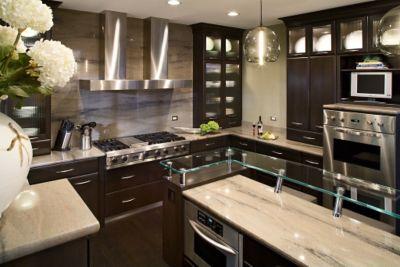 pinterest modern kitchen design Top 5 Modern Pendant Lighting Pins on Pinterest