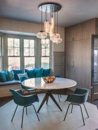 Modern Dining Room Chandelier Lighting - Chandelier Ideas