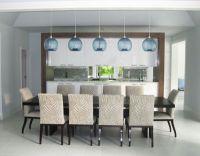 Dining Room Pendant Lights Picking An Illuminating Retro ...