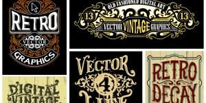 Create A Professional Custom Logo For Cheap (Less Than 10 Dollars)