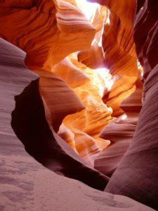 canyon-203_640