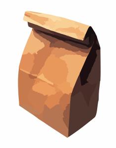 paper-bag-297223_640