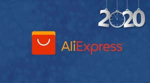 dropshipping with aliexpress
