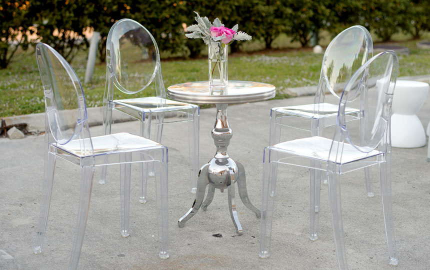 renting tables and chairs chair rentals atlanta party rental wedding event furniture niche seating