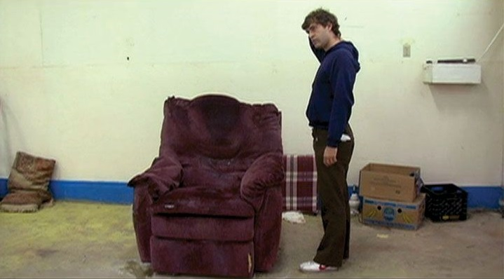 Image result for The Puffy Chair
