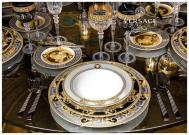 Versace Objet D'Art Home Collection