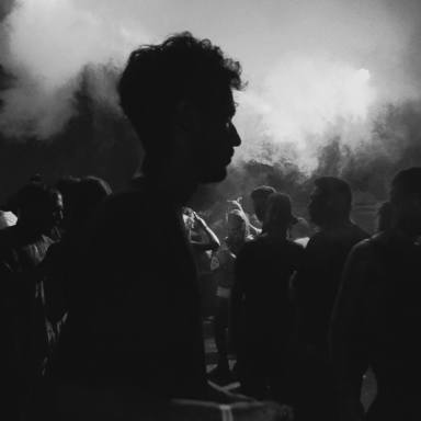 Club Lonely