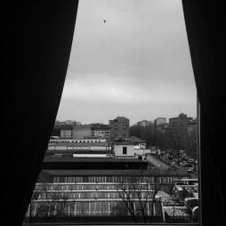 Room 164