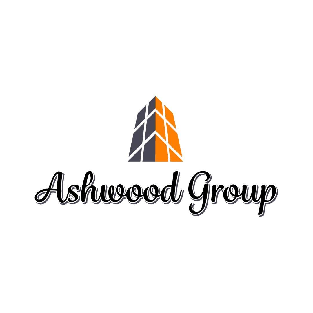Ashwood Group