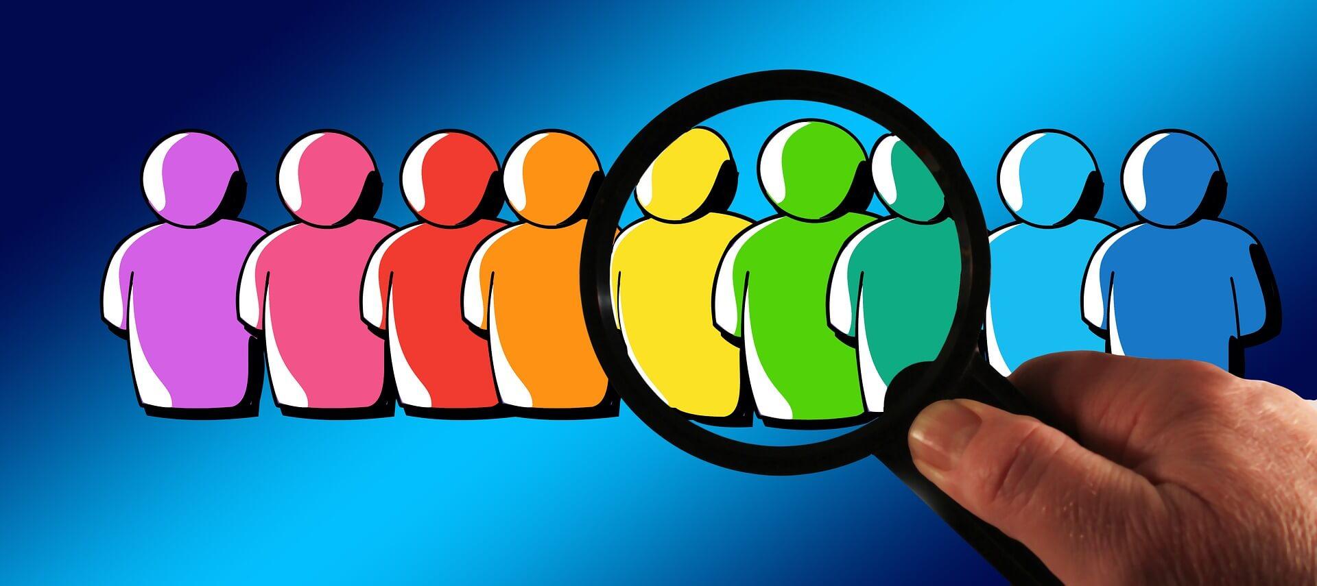 Focused Market Segmentation Explained Why Everyone
