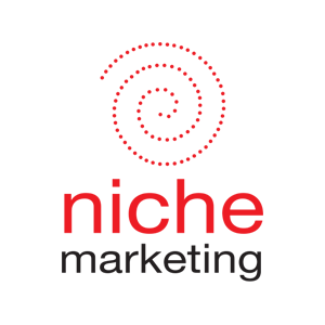 Niche Marketing 2