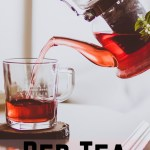 13 Amazing Benefits Of Red Rooibos Tea