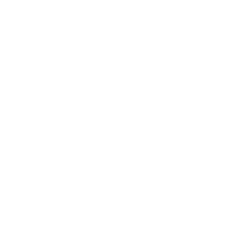 Niche On Bridge Staple Dishes - image nicheonbridge_logo_white on https://nicheonbridge.com.au