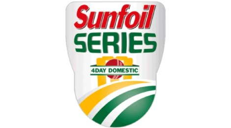 Short Fine Legs - Sunfoil Series Preview