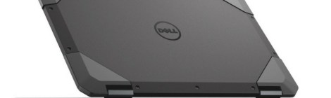 Jon on Tech - Dell EMC's Rugged Laptops