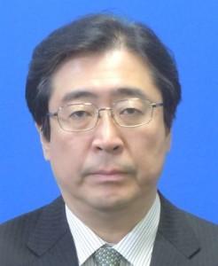 商務情報政策局長に安藤久佳氏   日本印刷新聞社