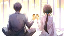 relife06