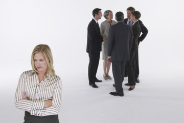 why-your-leadership-style-should-be-nclusive