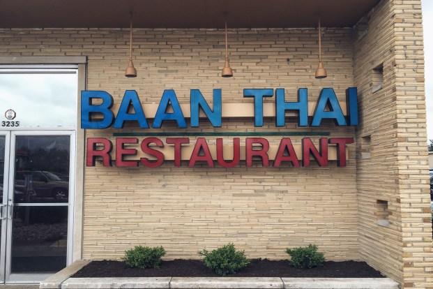 BannThai.01