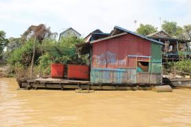 cambodia-floating4