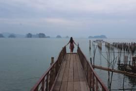 thai-southern-koyao2