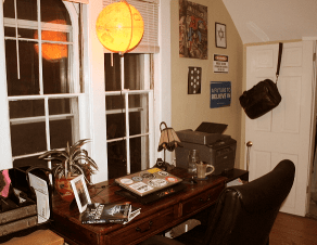 Nicholas-office