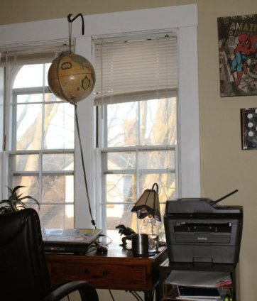 Nicholas-office3