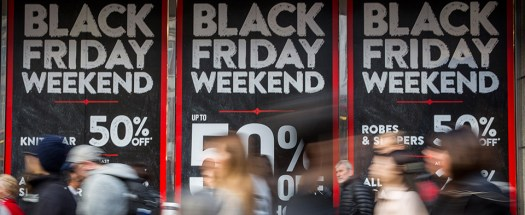 Black-friday2018