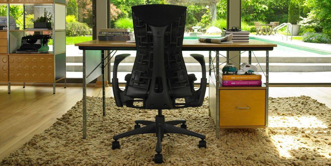 embody_chair