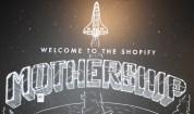 Shopify Mothership