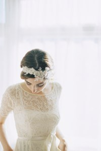 Monsoon Wedding Hair Accessories | monsoon wedding hair ...