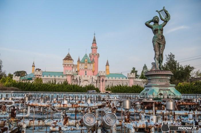 nara-dreamland-cinderellas-castle-900x600,402x.jpg.pagespeed.ce.dyQwTbCQ-y