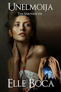 Unlemoija: Spiritshifter by Elle Boca
