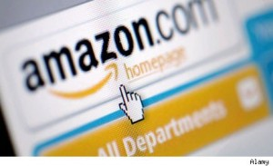 Amazon Is Changing Its KDP Reports Tool | Nicholas C  Rossis