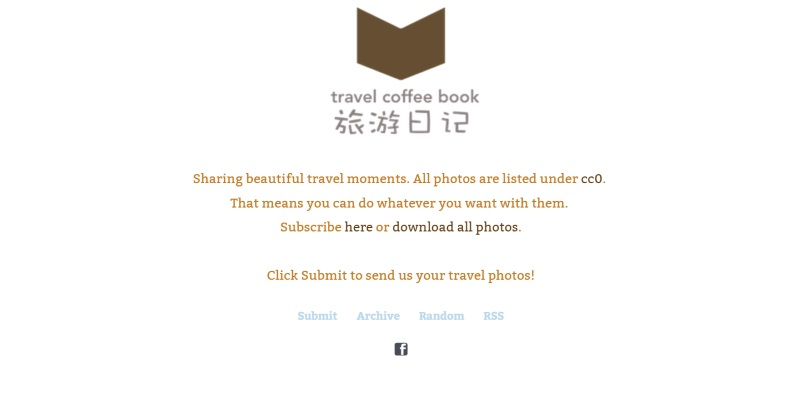 Travel Coffee Book - Royalty-Free Photos | From the blog of Nicholas C. Rossis, author of science fiction, the Pearseus epic fantasy series and children's books