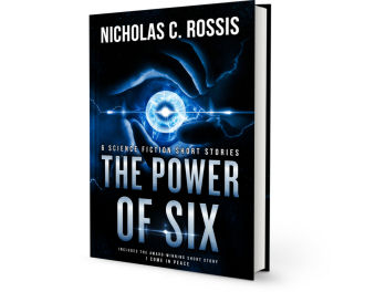 power-of-six-3d-book_1000