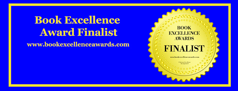 Musiville is an award-winning finalist in the Book Excellence Awards | From the blog of Nicholas C. Rossis, author of science fiction, the Pearseus epic fantasy series and children's books