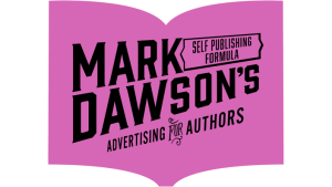 Mark Dawson course | From the blog of Nicholas C. Rossis, author of science fiction, the Pearseus epic fantasy series and children's book