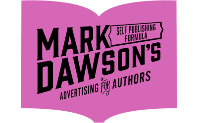 Take Mark Dawson's New Course 'Ads for Authors' And Get ReaderLinks FREE For One Year