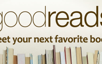 Goodreads Offers Kindle EBooks Giveaways-At A Price