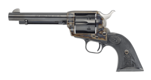 Colt Single Action Army, aka The Peacemaker   From the blog of Nicholas C. Rossis, author of science fiction, the Pearseus epic fantasy series and children's books